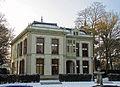 Baarn, Villa Pera RM528098.jpg