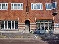 Baarsjesweg 310-311 foto 2.jpg