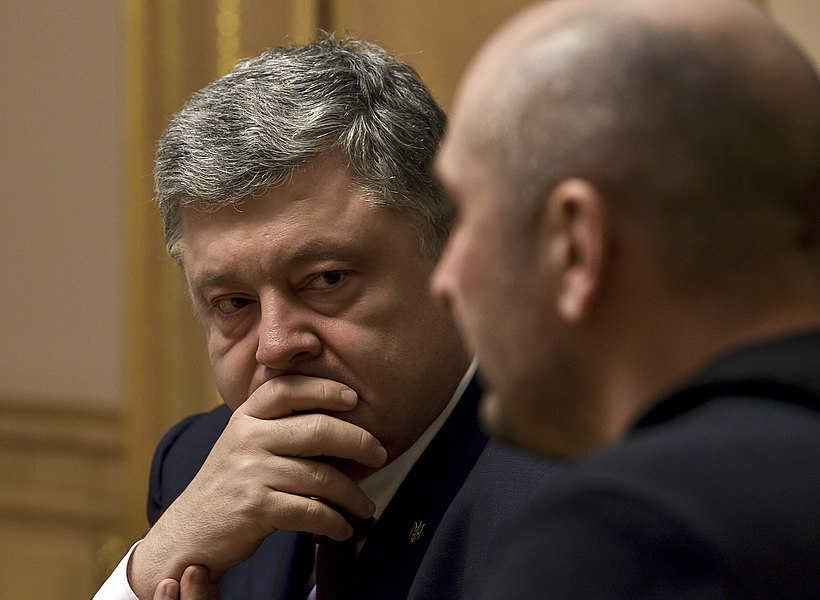Babchenko and Poroshenko (3).jpeg