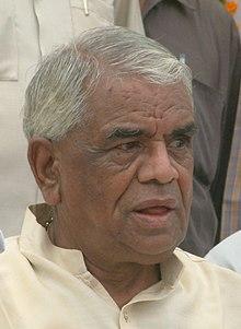 Babulal Gaur (cropped).jpg