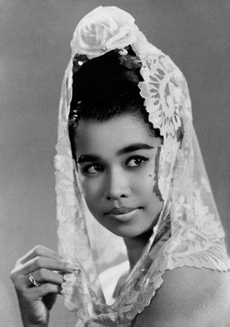Baby Huwae - Baby Huwae c. 1963