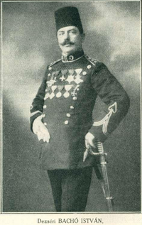 Bachó István.png