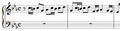 Bach Fugue BWV 847 Subject.png