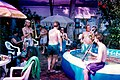 Backyard Jam & Soak Carrollton New Orleans 2000.jpg