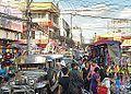 Baclaran, Philippines.jpg