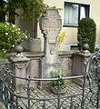 Bad Honnef Am Wolfshof Österreicher Kreuz (1).jpg