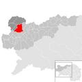 Bad Mitterndorf im Bezirk Liezen.png