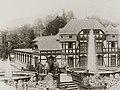 Bad Nauheim-Ehemalige Badehäuser-ZI-1027-04-00-222163.jpg