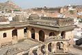 Badalgarh-Fort-from-Khetri-Mahal.jpg