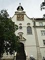 Baden Baden - panoramio (22).jpg
