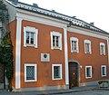 Baderhaus Gmunden.JPG