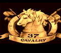 Badge 37 cavalry.png