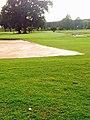 Badin Golf - panoramio.jpg