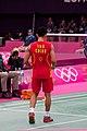 Badminton at the 2012 Summer Olympics 9216.jpg