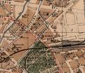Badstraße 1900.png