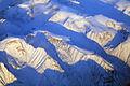 Baffin Mtns Cumberland Peninsula 2.jpg