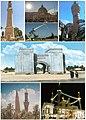 Bagdad collage.jpg