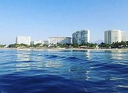 Bahía de Ixtapa 11.jpg
