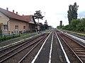Bahnhof, 2020 Jászapáti.jpg