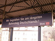 BahnhofGössnitz01