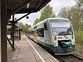 Bahnhof Bad Elster 03.jpg