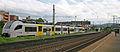 Bahnhof Koblenz-Lützel 04 trans regio.JPG