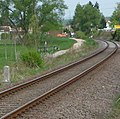 Bahnlinie nach Kaiserslautern - panoramio.jpg