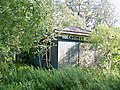 Bahnstrecke Eilenburg Wurzen Bf Collmen-Boehlitz.jpg