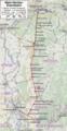 Bahnstrecke Frankfurt–Heidelberg Karte.png