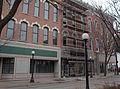 Bailey Rug Building Champaign Illinois 4156.jpg