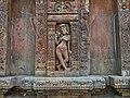 Baitala Deula Bhubaneswar 21.jpg