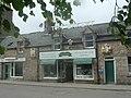 Baker's Shop - geograph.org.uk - 254435.jpg