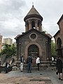 Balade du musée Sarian (Erevan) jusqu'à la rue Amiryan - 21.JPG