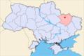 Balakliia-Ukraine-Map.PNG