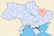 Balakliia-Ukraine-Map.PNG