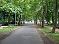 Balaton. Keszthely. By Victor Belousov. - panoramio (1).jpg