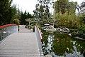 Balboa Park, San Diego, CA, USA - panoramio (327).jpg