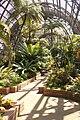 Balboa Park Botanical Building inside 2010-04-27.JPG