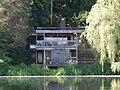 Baldwin House, Burnaby, BC 02.jpg