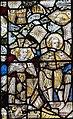 Bale, All Saints' church window detail (48188163831).jpg