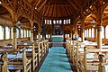 Balestrand-Church-Interior.jpg