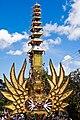 Balinese Cremation 2008.jpg