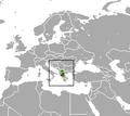 Balkan Mole area.png