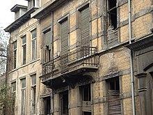 Balkon Nr 1.jpg