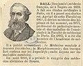 Ball, Benjamin (1833-1893) CIPA0050.jpg