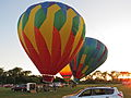 Balloons in Rhode Island.JPG
