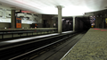 Ballston station late at night -13- (50581266306).png
