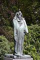 Balzac door Auguste Rodin.jpg