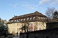 Bamberg, Aufseßstraße 2-005.jpg