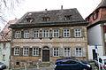 Bamberg, Michelsberg 25-002.jpg